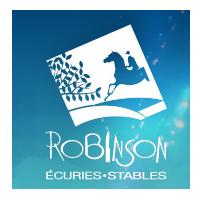Écurie Robinson - Promotions & Rabais à Sutton