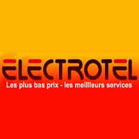 Electrotel - Promotions & Rabais à Verdun