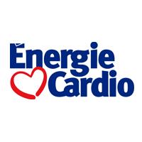 Circulaire Énergie Cardio – Centre De Conditionnement Physique à Greenfield Park