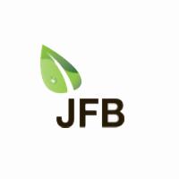 Entretien Jfb - Promotions & Rabais à Charlesbourg