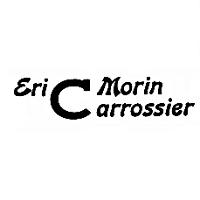 Eric Morin Carrossier - Promotions & Rabais à Saint-Pascal