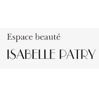 Espace Beauté Isabelle Patry - Promotions & Rabais à Pont-Rouge