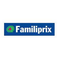 Circulaire Familiprix - Flyer - Catalogue - L'Assomption