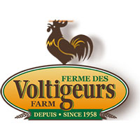 Ferme Des Voltigeurs - Promotions & Rabais à Saint-Charles-De-Drummond