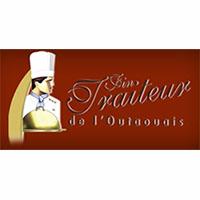 Fin Traiteur De L'Outaouais - Promotions & Rabais à Thurso