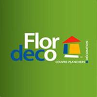 Circulaire Flordeco - Flyer - Catalogue - Arvida