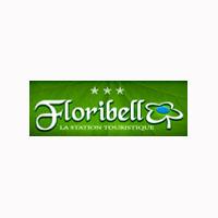 Floribell - Promotions & Rabais à Saint-Élie-De-Caxton