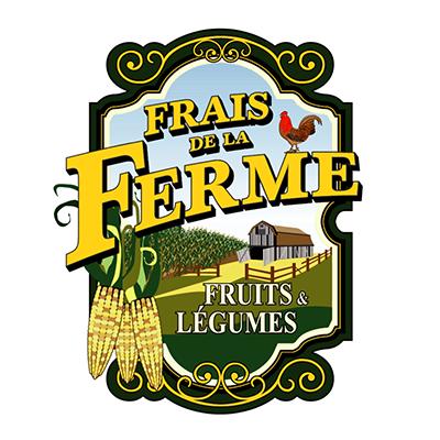 Circulaire Frais De La Ferme - Flyer - Catalogue - Boulangeries Et Pâtisseries
