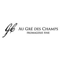 Fromagerie Au Gré Des Champs - Promotions & Rabais à Saint-Athanase