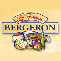 Fromagerie Bergeron - Promotions & Rabais à Saint-Antoine-De-Tilly