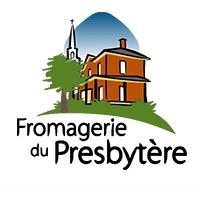 Fromagerie Du Presbytère - Promotions & Rabais à Sainte-Elizabeth-De-Warwick