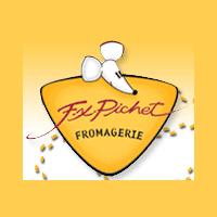 Fromagerie F.X. Pichet - Promotions & Rabais à Sainte-Anne-De-La-Pérade