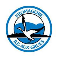 Fromagerie Île-Aux-Grues - Promotions & Rabais à L'Isle-Aux-Grues
