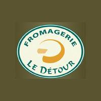 Fromagerie Le Détour - Promotions & Rabais à Cabano