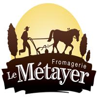 Fromagerie Le Métayer - Promotions & Rabais à Saint-Cyprien-De-Napierville