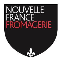 Fromagerie Nouvelle France - Promotions & Rabais à Racine