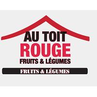 Fruiterie Au Toit Rouge - Promotions & Rabais pour Boucherie