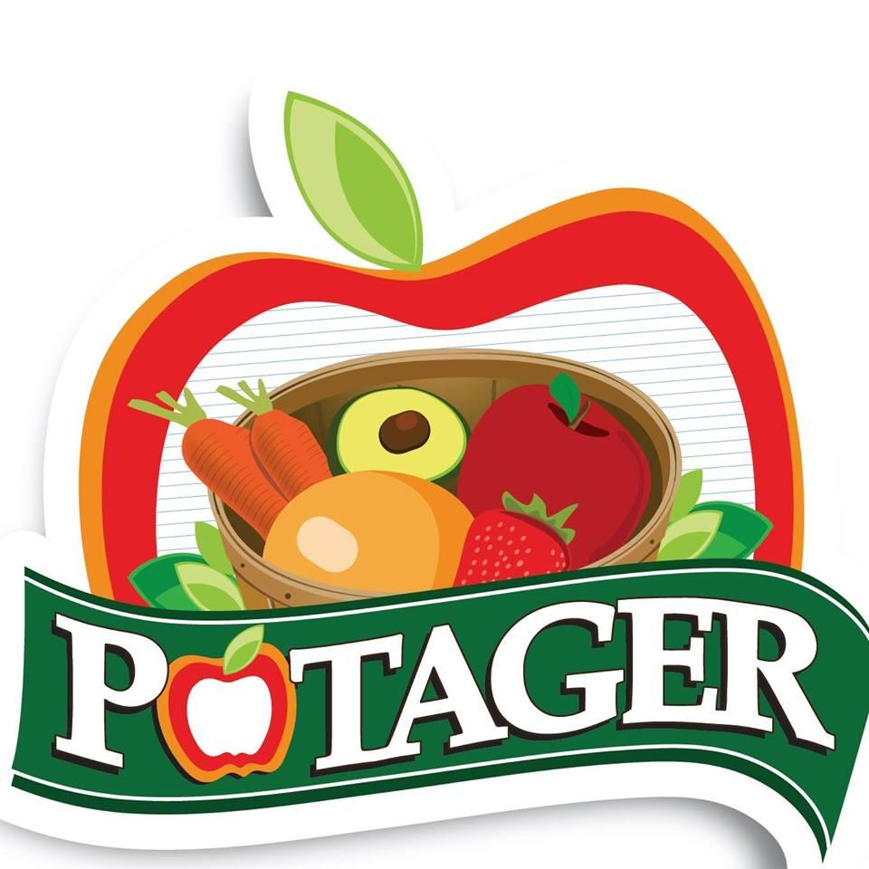 Circulaire Fruiterie Potager Saint-Eustache - Flyer - Catalogue