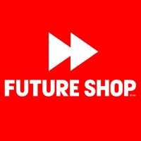 Circulaire Future Shop - Flyer - Catalogue - Musique & Instruments