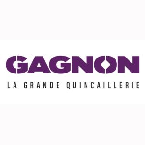 Circulaire Gagnon – La Grande Quincaillerie - Flyer - Catalogue - Chénéville