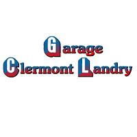 Garage Clermont Landry - Promotions & Rabais à Saint-Antonin