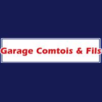Garage Comtois & Fils - Promotions & Rabais à L'Île-Aux-Noix