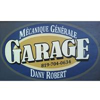 Garage Dany Robert - Promotions & Rabais à Stanstead