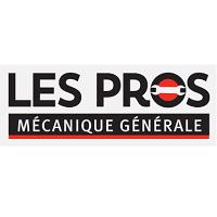 Garage Les Pros - Promotions & Rabais à Charlemagne