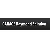 Garage Raymond Saindon - Promotions & Rabais à Saint-Jean-De-Dieu