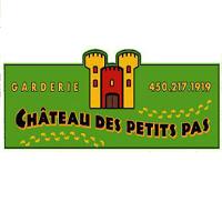 Garderie Château Des Petits Pas - Promotions & Rabais à Les Coteaux
