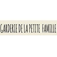 Garderie De La Petite Famille - Promotions & Rabais à Saint-Zotique