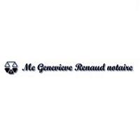 Geneviève Renaud Notaire - Promotions & Rabais à Carignan