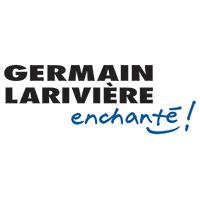 Circulaire Germain Larivière à Sainte-Rosalie