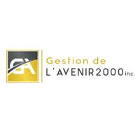 Gestion De L'Avenir 2000 - Promotions & Rabais à Sainte-Martine