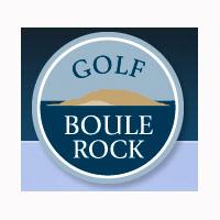 Golf Boule Rock - Promotions & Rabais à Baie-Des-Sables