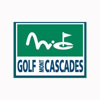 Golf Des Pins - Promotions & Rabais à Sainte-Christine-D'Auvergne