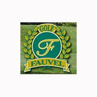Golf Fauvel - Promotions & Rabais à Bonaventure