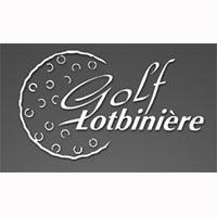 Golf Lotbinière - Promotions & Rabais à Saint-Gilles