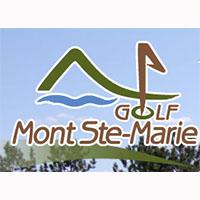 Golf Mont Ste-Marie - Promotions & Rabais à Lac-Sainte-Marie