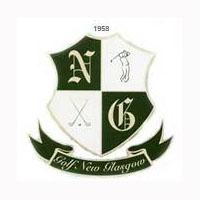 Golf New-Glasgow - Promotions & Rabais à Sainte-Sophie