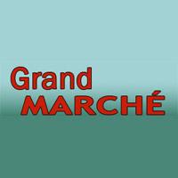 Circulaire Grand Marché Laval - Flyer - Catalogue - Boucherie