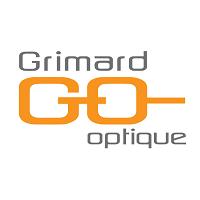 Grimard Optique - Promotions & Rabais à Rivière-Rouge