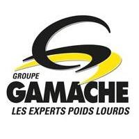 Groupe Gamache - Promotions & Rabais à L'Île-Aux-Noix