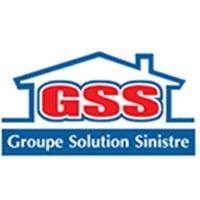 Groupe Solution Sinistre - Promotions & Rabais à Carignan
