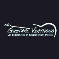 Guitare Virtuoso - Promotions & Rabais pour École De Musique