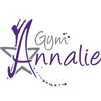 Gym Annalie - Promotions & Rabais pour Trampoline