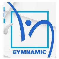 Gymnamic - Promotions & Rabais pour Trampoline