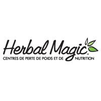 Herbal Magic - Promotions & Rabais à Saint-Bruno-De-Montarville