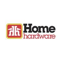 Circulaire Home Hardware - Flyer - Catalogue - Sainte-Claire