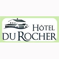Hôtel Du Rocher - Promotions & Rabais à Madeleine-Centre